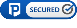 Secure By Paytabs